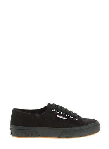 Synthorsew-Superga